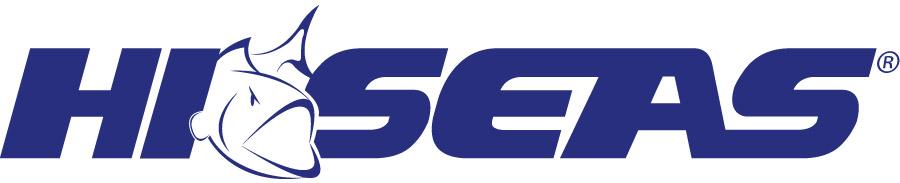 HI-SEAS-Logo-Filled-White-copy