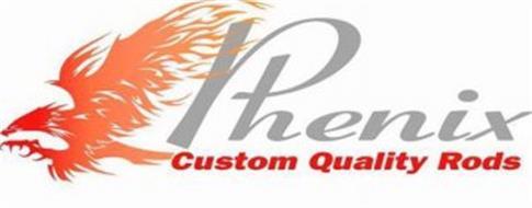 phenix-custom-quality-rods