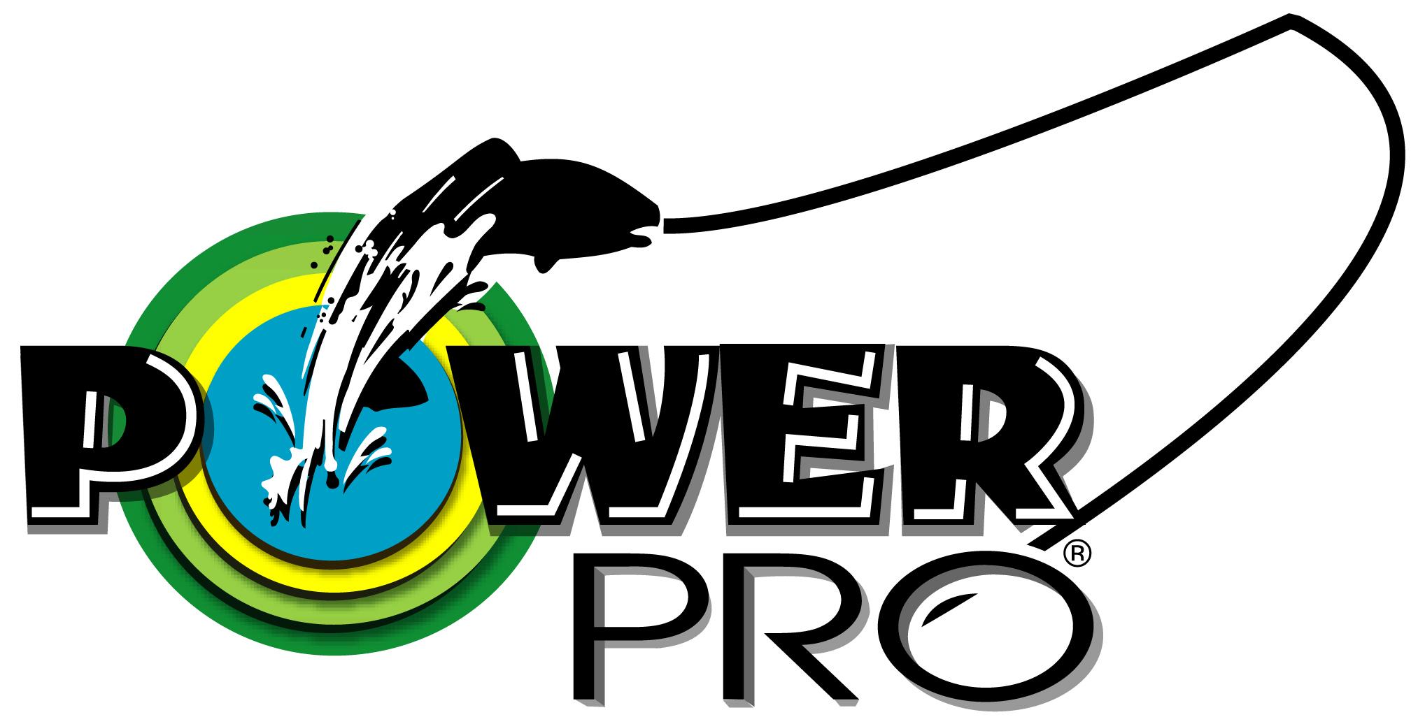 power_pro_logo